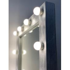 Премиум зеркала из массива дерева!
